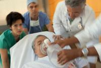 Keeping Nursing Teams Together Improves Care