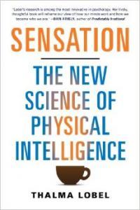 Book Cover: Sensation