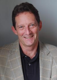 Dr. Kirk Heilbrun, Drexel University