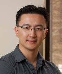 Dr. Steve Lin, St. Michael's Hospital