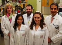 UTHealth Superbug Researchers