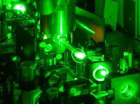 Vienna Laser Lab