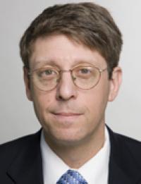 Bruce Gelb, Mount Sinai Hospital