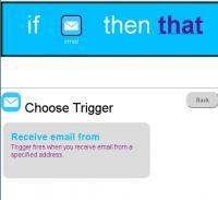 Trigger-Action Programming