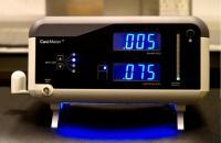 NPL CaviMeter� (1 of 2)