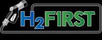 H2FIRST