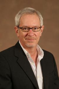 Daniel Pullen, Florida State University