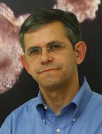 Nissim Benvenisty, Hebrew University of Jerusalem