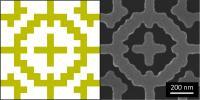 Pattern (1 of 2)