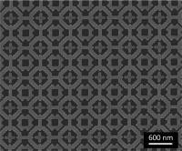 Pattern (2 of 2)