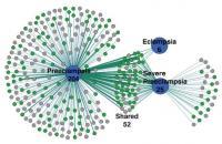 Preeclampsia Bioinformatics