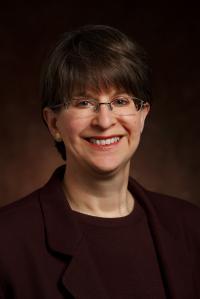 Elaine Katz, Kessler Foundation