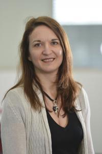 Dr. Elisabetta Chicca, Bielefeld University