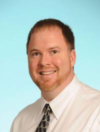Stephen Waggoner, Cincinnati Children's Hospital Medical Center
