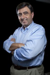 Eric Mazur, Harvard University