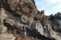 Pantelleria (1 of 2)