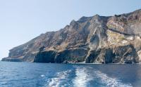 Pantelleria (2 of 2)