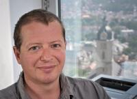 Dr. Gyula Kovács, Friedrich-Schiller-Universitaet Jena