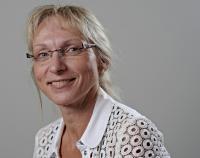 Susanne Mandrup, University of Southern Denmark