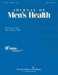 <i>Journal of Men's Health</i>