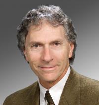 Dr. Ellis Levin, UC Irvine