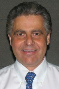 Richard Wyatt, The Scripps Research Institute