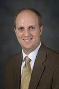 Scott Kopetz, M.D., Ph.D., University of Texas M. D. Anderson Cancer Center