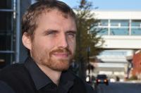 Jonn Axsen, Simon Fraser University
