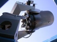 ROTSE IIIb Telescope