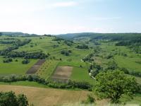 Southern-Transylvania
