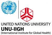 UNU-IIGH Logo