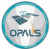 OPALS Emblem