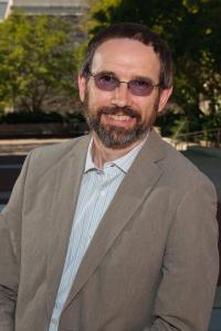 Marc Fleurbaey, Princeton University
