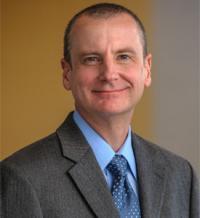 Dr. David Farrar, UT Southwestern