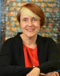 Dr. Melissa Runge-Morris, Wayne State University