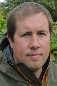 Martin Maripuu, Ume� University