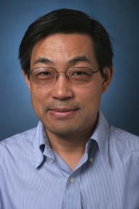 Jing Shi, UC Riverside