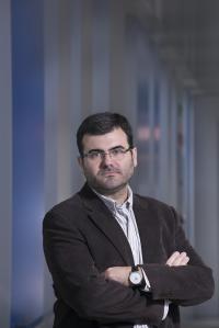 Eduard Batlle, IRB Barcelona