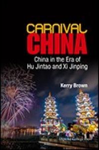 Carnival China