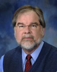 Mark Roberts, M.D., M.P.P.