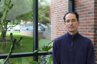 Alejandro Vasquez-Rifo, University of Massachusetts Medical School