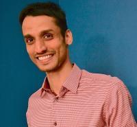 Arun Venkataramani, University of Massachussets Amherst