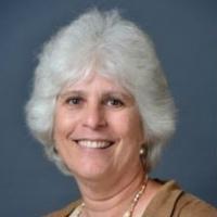 Susan Cochran, UCLA