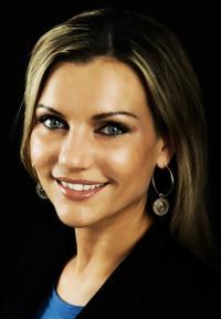 Cecilie Schou Andreassen, University of Bergen