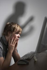 Cyberbulling