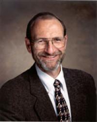 Chris Field, Carnegie Institution