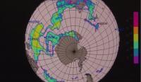 Radioxenon Emissions