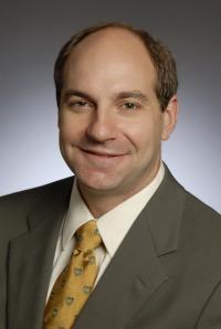 W. Curt LaFrance Jr., Rhode Island Hospital