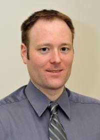 Jeffrey Tyner, Oregon Health & Science University
