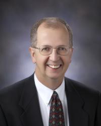Steven Arnoczky, Michigan State University